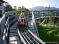Oberstdorf 01.10.11 (79)