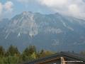 Oberstdorf 01.10.11 (80)