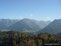 Oberstdorf 01.10.11 (88)