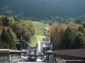 Oberstdorf 01.10.11 (94)