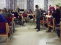 Probewochenende 2012 046