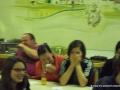 Probewochenende 2012 050