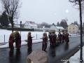 Rosenmontag 2013 017