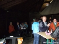 Schutzhuettenfest 2007 002