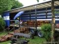 Schutzhuettenfest 2007 005