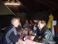 Schutzhuettenfest 2007 007