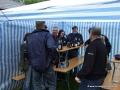 Schutzhuettenfest 2007 008
