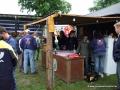 Schutzhuettenfest 2007 009
