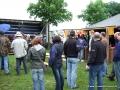 Schutzhuettenfest 2007 011