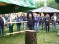 Schutzhuettenfest 2007 016