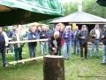 Schutzhuettenfest 2007 017
