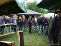Schutzhuettenfest 2007 019