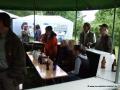 Schutzhuettenfest 2007 020
