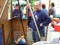 Schutzhuettenfest 2007 022