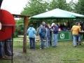 Schutzhuettenfest 2007 024