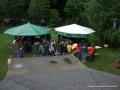 Schutzhuettenfest 2007 030