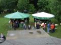 Schutzhuettenfest 2007 031