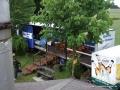 Schutzhuettenfest 2007 033