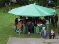 Schutzhuettenfest 2007 034