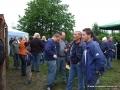 Schutzhuettenfest 2007 040