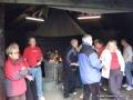 Schutzhuettenfest 2007 043