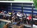 Schutzhuettenfest 2007 050