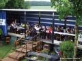 Schutzhuettenfest 2007 053