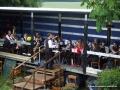Schutzhuettenfest 2007 054