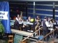 Schutzhuettenfest 2007 056