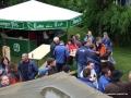 Schutzhuettenfest 2007 059
