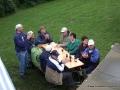 Schutzhuettenfest 2007 062
