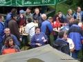 Schutzhuettenfest 2007 064