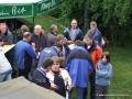 Schutzhuettenfest 2007 065
