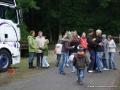 Schutzhuettenfest 2007 069