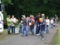 Schutzhuettenfest 2007 070