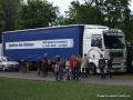 Schutzhuettenfest 2007 076