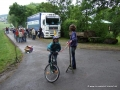 Schutzhuettenfest 2007 081
