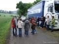 Schutzhuettenfest 2007 083