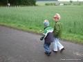 Schutzhuettenfest 2007 084