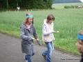 Schutzhuettenfest 2007 085