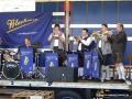 Schutzhuettenfest 2008 007