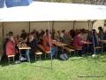 Schutzhuettenfest 2008 008