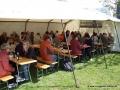 Schutzhuettenfest 2008 009