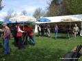 Schutzhuettenfest 2008 027