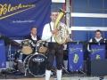 Schutzhuettenfest 2008 030