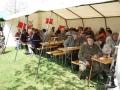 Schutzhuettenfest 2008 040