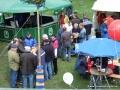 Schutzhuettenfest 2008 046