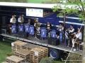Schutzhuettenfest 2008 049