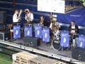 Schutzhuettenfest 2008 051