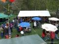 Schutzhuettenfest 2008 053